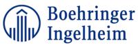 Bo%cc%88hringer ingelheim