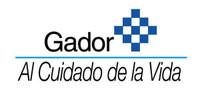 Gador pharma