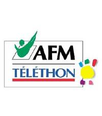 Afm telethon