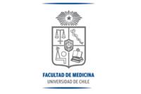 Facultad medicina uchile