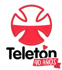 Teleto%cc%81n