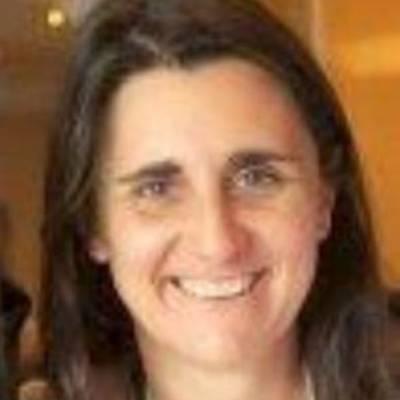 Susana quijano roy