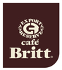 BRITT CAFES Y CHOCOLATES