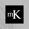 Grupo K (MK) Ldta.