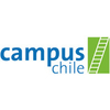 CampusChile