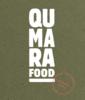 Qumara Foods