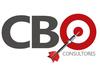 CBO Consultores
