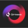 Qintess