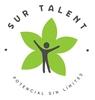 Sur Talent