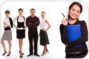 Curso Word Essencial - Para Empres�rios, Secret�rias, Educadores e Estudantes