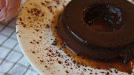 4 Receitas Deliciosas de Mini Pudim de Forno