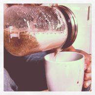 Chai tea, a esperança em forma de chá