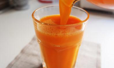 suco-de-cenoura