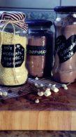 3 Receitas de Mix de Café e Chocolate Quente pra Você ter em Casa