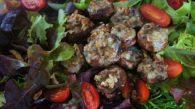 7 Receitas com Cogumelos Frescos e Secos