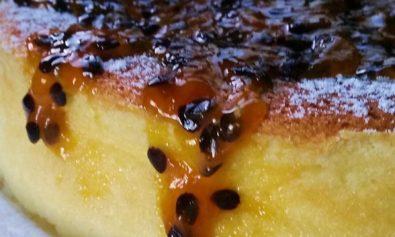 Receita-de-Cheesecake-Japonesa-destaque