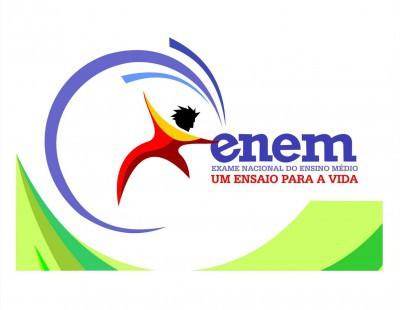 Consulte as notas máximas e mínimas do ENEM 2014