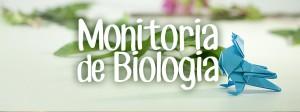 Banner-Blog-MONITORIA-1349x504px_Fisica (5)