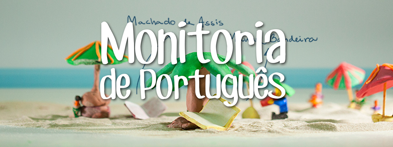 Banner-Blog-MONITORIA-1349x504px_Portugues