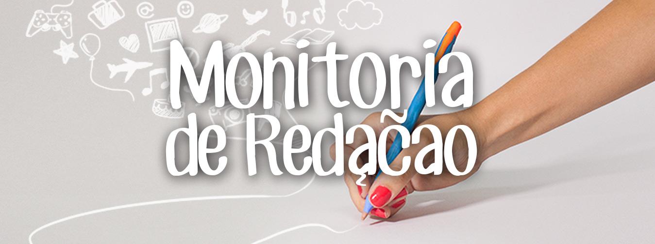 Banner-Blog-MONITORIA-1349x504px_Redacao
