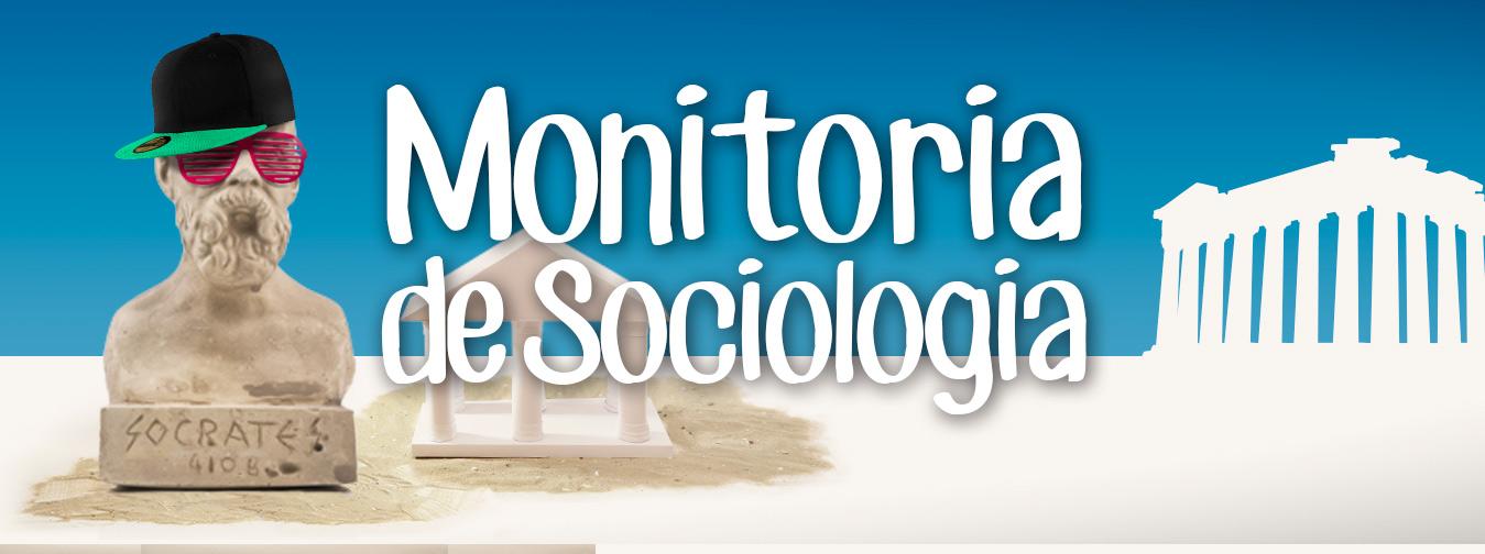 Banner-Blog-MONITORIA-1349x504px_Sociologia