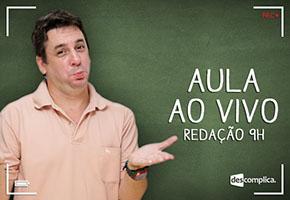 Blog_Aula-ao-vivo_-Alexandre01_01