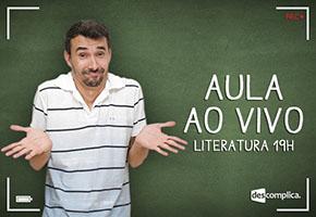 Blog_Aula-ao-vivo_Diogo02_01