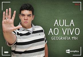 Blog_Aula-ao-vivo_Hansen02_01