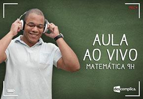 Blog_Aula-ao-vivo_Jesus_01