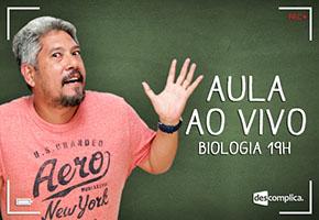 Blog_Aula-ao-vivo_Oda2_01