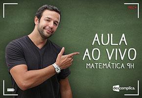 Blog_Aula-ao-vivo_PC01_01