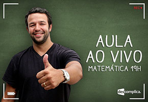 Blog_Aula-ao-vivo_PC02_01