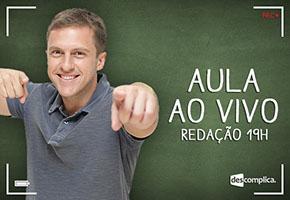 Blog_Aula-ao-vivo_Rafael01_01
