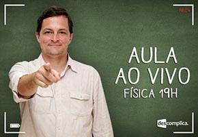 Blog_Aula-ao-vivo_Trevisano_02