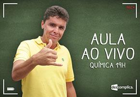 Blog_Aula-ao-vivo_Victer02_01