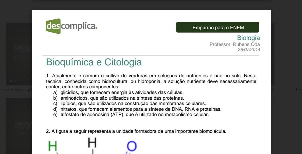 ebook-foto-ilustrativa