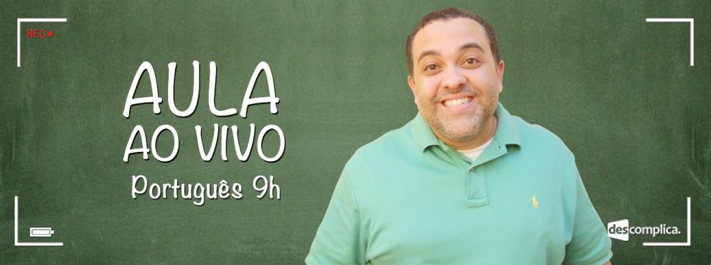 Banner-Blog-1349x504px-Valladares_09