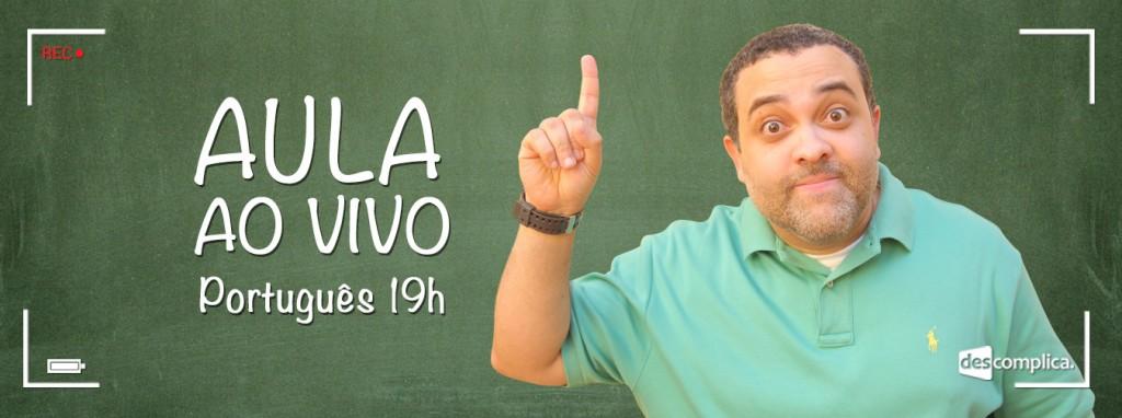 Banner-Blog-1349x504px-Valladares_19