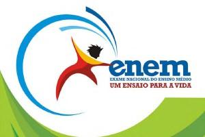 enem-logo