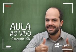 Post-Blog-570x394px_Mauricio-Geografia
