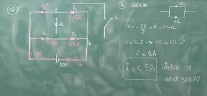 circuitos-9