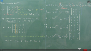 duvidas-matematica-determinantes-13-11-2014-2