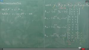 duvidas-matematica-determinantes-13-11-2014-3