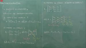 duvidas-matematica-determinantes-13-11-2014