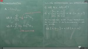 duvidas-matematica-determinantes-13-11-2014-4