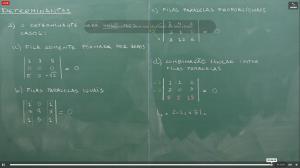 duvidas-matematica-determinantes-13-11-2014-5