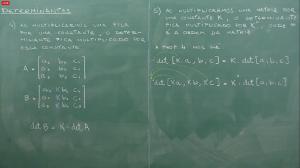 duvidas-matematica-determinantes-13-11-2014-6