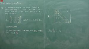 duvidas-matematica-determinantes-13-11-2014-7