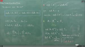duvidas-matematica-determinantes-13-11-2014-8