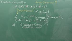 eletroquimica-quimica-23-11-2014-2